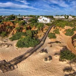 acceso-playa-rocheresidencial01