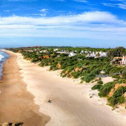 acceso-playa-rocheresidencial02
